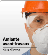 Diagnostic amiante Amiens 80000