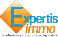 Diagnostic immobilier Montdidier