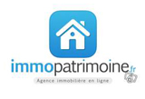Diagnostic immobilier Montdidier 80500